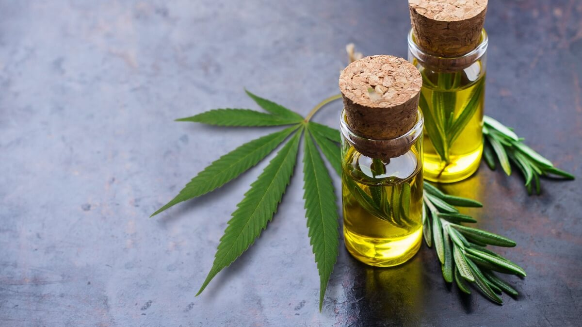 Best CBD Tinctures For 2020