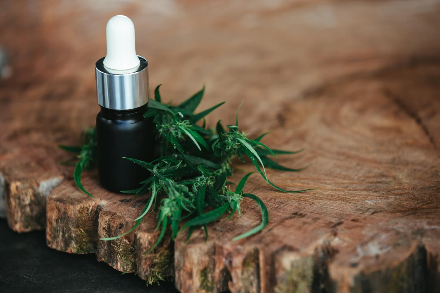CBD Oil for Pain: But Is It Really Safe and Effective?