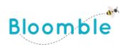 Bloomble