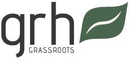 Grassroots Harvest