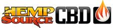 Hemp Source CBD