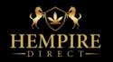 Hempire Direct
