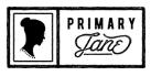 Primary Jane